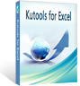 Box of Kutools for Excel